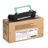 006R01218 Toner, 3500 Page-Yield, Black