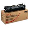 013R00589 Drum Cartridge, Black