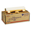 016193200 Maintenance Kit, Extended Capacity
