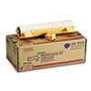 016193300 Maintenance Kit