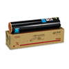 106R00653 Toner, 22000 Page-Yield, Cyan