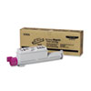 106R01219 High-Yield Toner, 12000 Page-Yield, Magenta