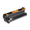 108R00647 Imaging Unit, Cyan