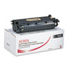 113R317 Copy Cartridge, 23000 Page-Yield, Black