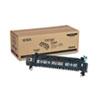 115R00049 Fuser Kit, High-Yield