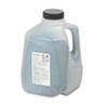 Developer for 4135/5090, 6.5lb Bottles, Black, Yld 500,000, 2/Box