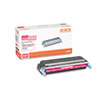 6R1316 Compatible Remanufactured Toner, Magenta