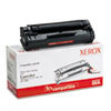6R908 Compatible Remanufactured Toner, 2500 Page-Yield, Black