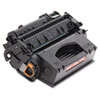 0281213001 53X Compatible MICR Toner Secure, High-Yield, 7,000 PageYield, Black