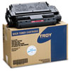 0217981001 09A Compatible MICR Toner Secure, 18,000 Page-Yield, Black