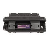 0218791500 27A Compatible MICR Toner, 6,000 Page-Yield, Black