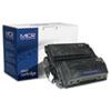 39AM Compatible MICR Toner, 18000 Page-Yield, Black