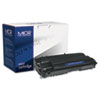 03AM Compatible MICR Toner, 4,000 Page-Yield, Black
