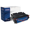 522LM Compatible Extra High-Yield MICR Toner, 30000 Page-Yield, Black