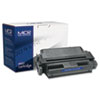 09AM Compatible MICR Toner, 15000 Page-Yield, Black