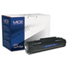 06AM Toner, 2,500 Page-Yield, Black