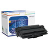 DPC70AP Remanufactured Toner, 15,000 Page-Yield, Black