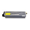 4855 Toner, 7,500 Page-Yield, Black