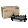 115R00069 Maintenance Kit, 150,000 Page-Yield