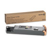 108R00975 Waste Cartridge, 25,000 Page-Yield