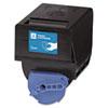 KAT36791 IR C2880 Compatible, 0453B003AA (GPR-23) Toner, 14,000 Yield, Cyan