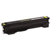 KAT37083 IR C3200 Compatible, 7626A001AA (GPR-11) Toner, 25,000 Yield, Yellow