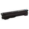 KAT37081 IR C3200 Compatible, 7628A001AA (GPR-11) Toner, 25,000 Yield, Cyan