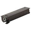 KAT36860 e-Studio 2500 Compatible, New Build, TFC35K Toner, 24,000 Yield, Black