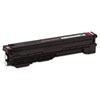 KAT37082 IR C3200 Compatible, 7627A001AA (GPR-11) Toner, 25,000 Yield, Magenta