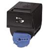 KAT36790 IR C2880 Compatible, 0452B003AA (GPR-23) Toner, 26,000 Yield, Black