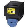 KAT36793 IR C2880 Compatible, 0455B003AA (GPR-23) Toner, 14,000 Yield, Yellow