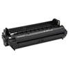 KXFAT461 Toner, 2,000 Page-Yield, Black