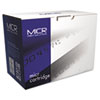 90AM Compatible, CE390A(M), (90A MICR), MICR Toner, 10000 Page-Yield, Black