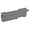 Waste Toner Box for Lexmark C734 Series, C736 Series, 25K Page Yield