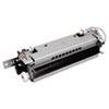 40X2800 110-127V Fuser