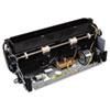 40X2592 110-127V Fuser