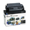 CTG09P Compatible Remanufactured Toner, 15000 Page-Yield, Black