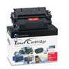 CTG98M Compatible Remanufactured MICR Toner, 6800 Page-Yield, Black