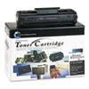 CTGFX3P Compatible Remanufactured Toner, 2700 Page-Yield, Black