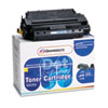 57500 (C3909A, 63H5721) Remanufactured Toner Cartridge, 15000 Page-Yield, Black