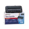 DPC03P Compatible Toner Cartridge, Black