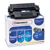 58800 Compatible Remanufactured Toner, 6800 Page-Yield, Black