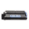 DPC0264 Compatible Toner, 5000 Page-Yield, Black