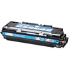 DPC3500C Compatible Remanufactured Toner, 4000 Page-Yield, Cyan