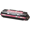 DPC3500M Compatible Remanufactured Toner, 4000 Page-Yield, Magenta