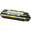 DPC3500Y Compatible Remanufactured Toner, 4000 Page-Yield, Yellow