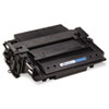 DPC51XP Compatible Remanufactured High-Yield Toner, 13000 Page-Yield, Black