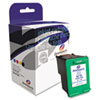 DPC61WN Compatible Ink, 175 Page Yield, Tri-Color