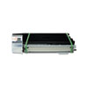 DPCAL100TD Compatible Toner, 6000 Page-Yield, Black
