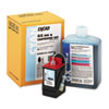 21669300 Ink, 1 Kit/Box, Light Cyan